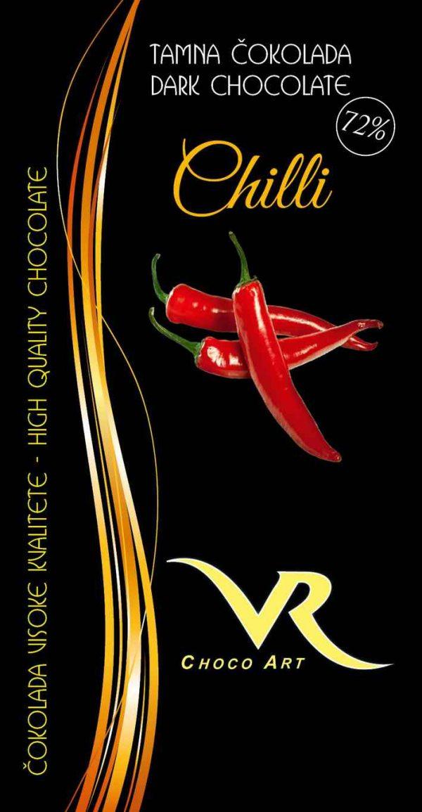 čokolada chilli-72
