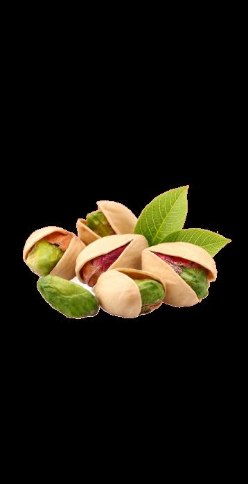 Ruby čokolada pistacio 1