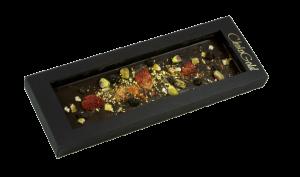 Gold exclusive jagoda