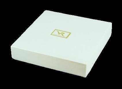 Kutija bombonijera 16 pralina 4x4